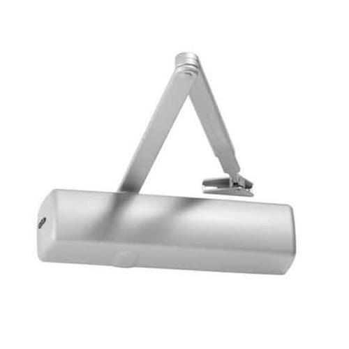 Amortizor hidraulic pentru usa Assa Abloy DC335 120000, 100 Kg imagine spy-shop.ro 2021