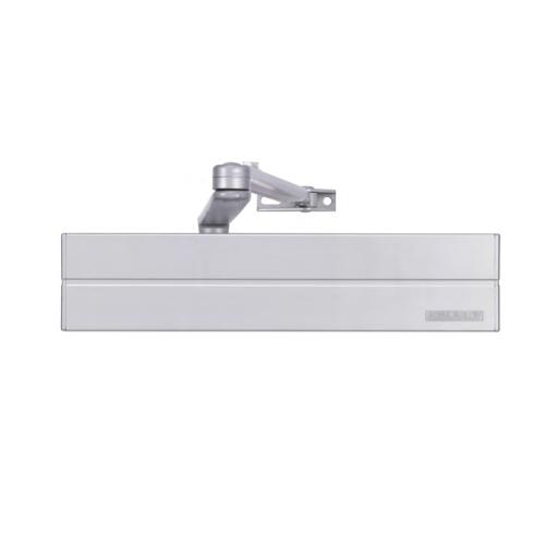 Amortizor hidraulic pentru usa Assa Abloy DC347, 160 Kg