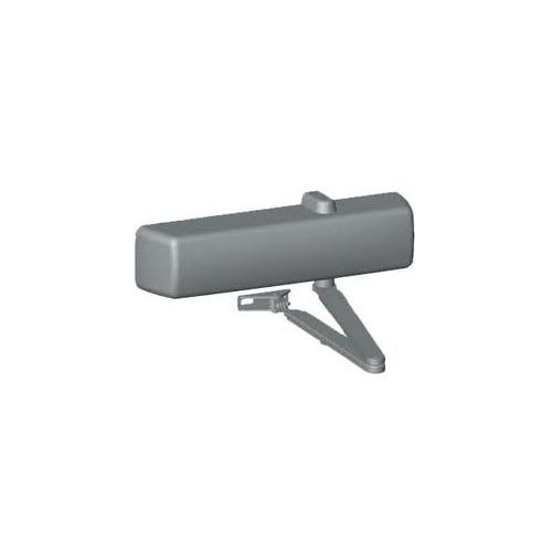 Amortizor hidraulic pentru usa Assa Abloy DC405 121000, 100 kg