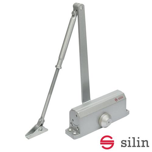 AMORTIZOR HIDRAULIC PENTRU USA SILIN SA-6033ADs