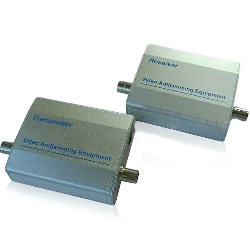 Amplificator Formator Semnal Video Llt-530-2