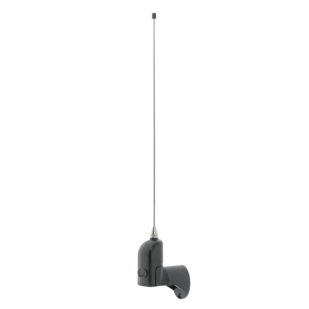 Antena automatizari Came 001TOP-A433N, 433.92 MHz imagine spy-shop.ro 2021