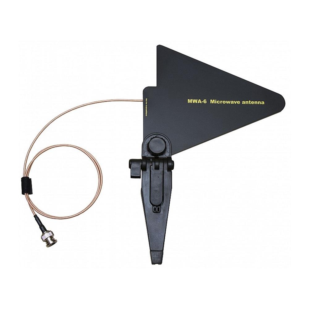 Antena cu microunde Digiscan Labs MWA-6 imagine spy-shop.ro 2021