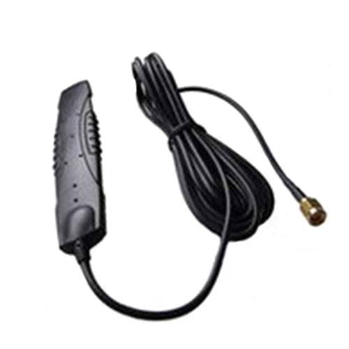 Antena GSM cu cablu Eldes ANT, 2.5 m imagine spy-shop.ro 2021