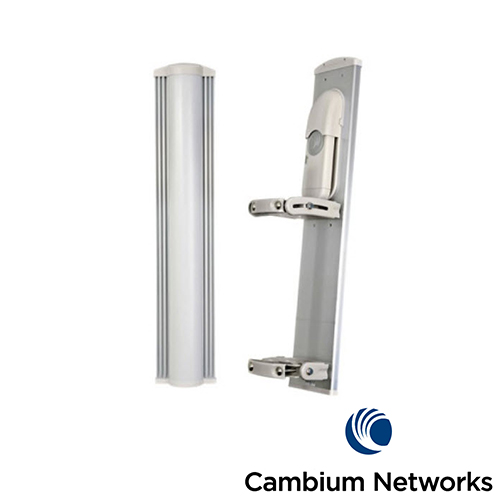 ANTENA SECTOR GPS CAMBIUM NETWORKS C050900D002A