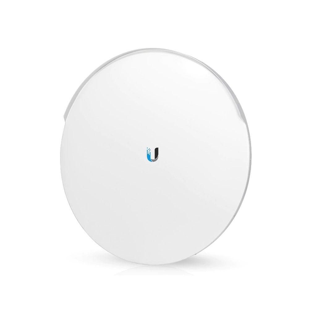 Antena wireless Ubiquiti airMAX Dish RD-5G31-AC, 5 GHz, 31 dBi, polarizare duala