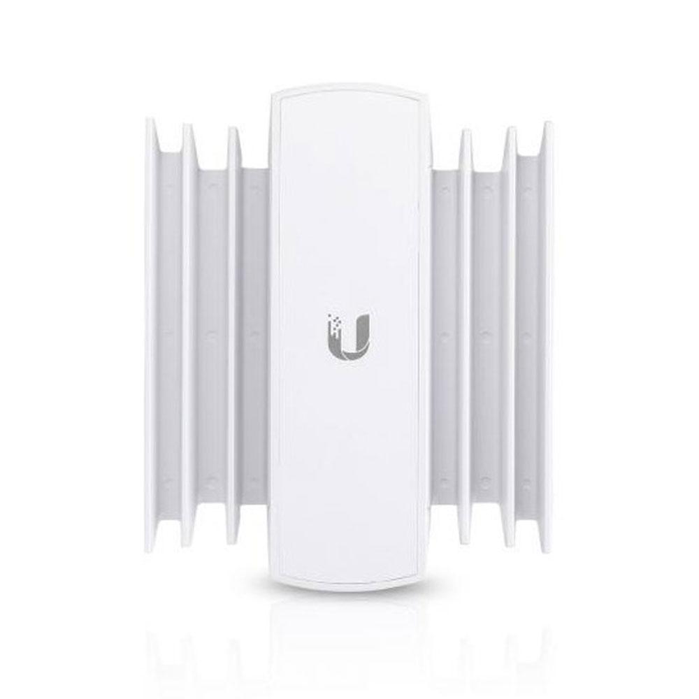 Antena wireless Ubiquiti HORN-5-90, 5 GHz, 13 dBi, poalarizare duala