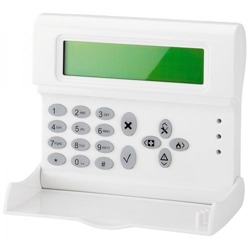 APELATOR TELEFONIC AMC CT 1000