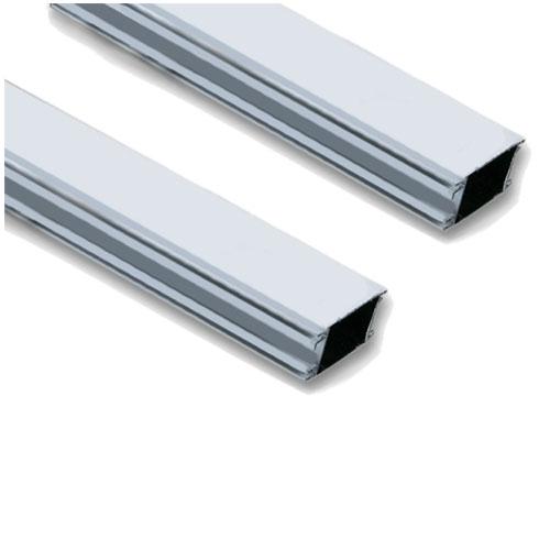 Bara aluminiu Nice WA22 imagine spy-shop.ro 2021