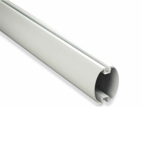 Bara pentru bariera auto Nice XBA15, 3 m, aluminiu imagine spy-shop.ro 2021