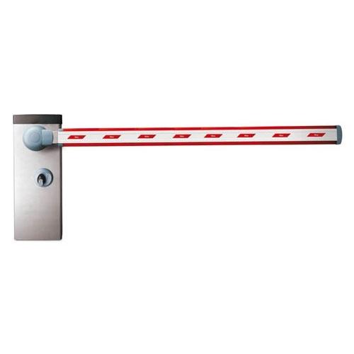 Bariera de acces automata Nice SIGNO6, 6 m, 24 Vcc, 250 N