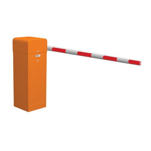 Bariera de acces automata Automatic Systems E/BL12/004, 2.2 sec, 4 m, 230 V imagine spy-shop.ro 2021