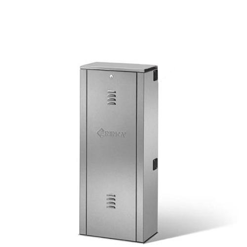 Corp bariera de acces BENINCA VE.650I, 24 Vdc, 130 W, 8 sec imagine spy-shop.ro 2021
