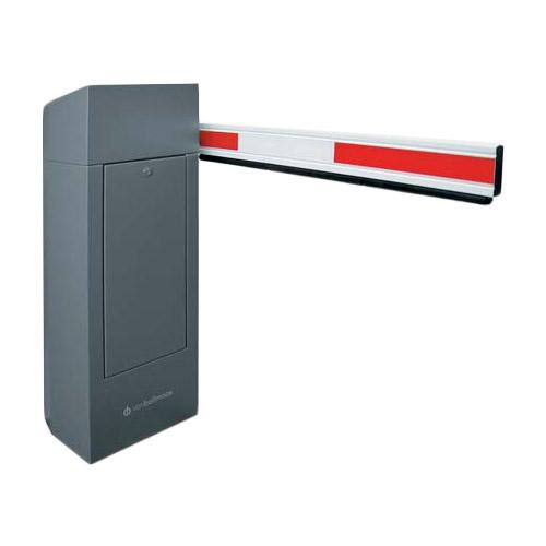 Bariera de acces automata von Ballmoos CT210304, 3 m, 2.3 sec, 230 VAC imagine spy-shop.ro 2021