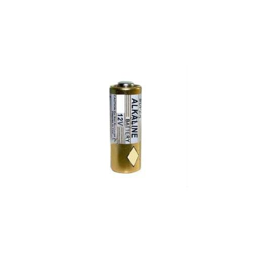 Baterie cu litiu Nice B3VC.4320 imagine spy-shop.ro 2021