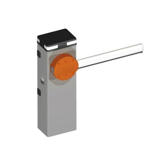 Baterie de acces automata Roger Technology KIT AG006/GO, 6 m, 230 V, 300 Nm imagine spy-shop.ro 2021