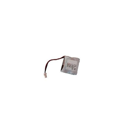 Baterie Li-Ion Bentel LIB2A6, 2.6 Ah, 3.7 V imagine spy-shop.ro 2021