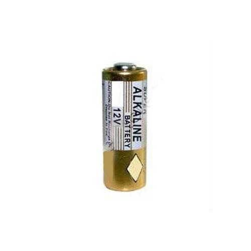 Baterie litiu Nice B3VA.4320 imagine spy-shop.ro 2021