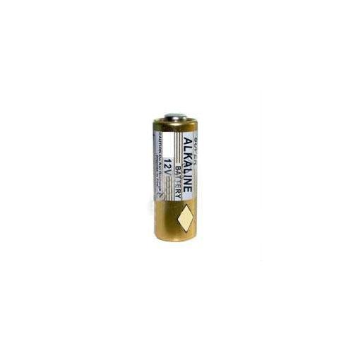 Baterie litiu pentru automatizari Nice B3V.4320 imagine spy-shop.ro 2021
