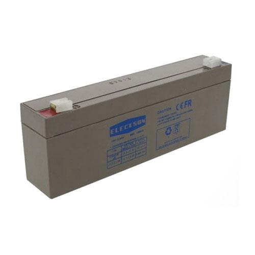 Baterie plumb acid Nice B12V-C.4310 imagine spy-shop.ro 2021