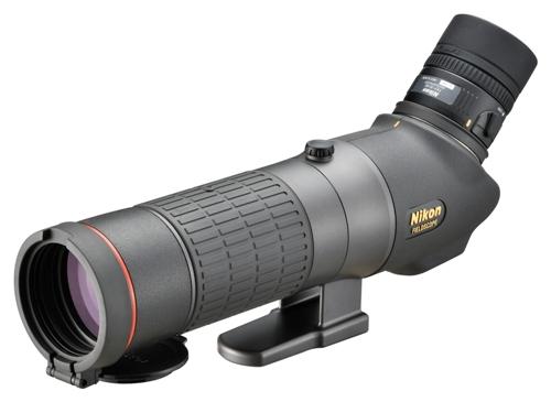 Luneta Nikon EDG Fieldscope 65-A BDA13100 imagine spy-shop.ro 2021