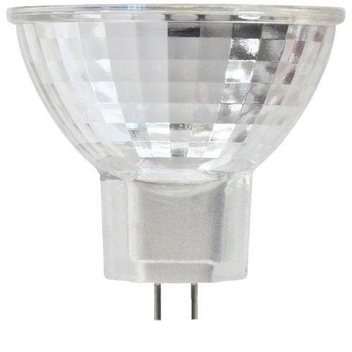 Bec cu halogen pentru microscop Bresser 5942300 imagine spy-shop.ro 2021