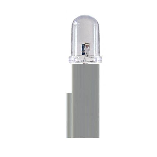 Bec de rezerva LED pentru microscop Bresser 5942320 imagine spy-shop.ro 2021