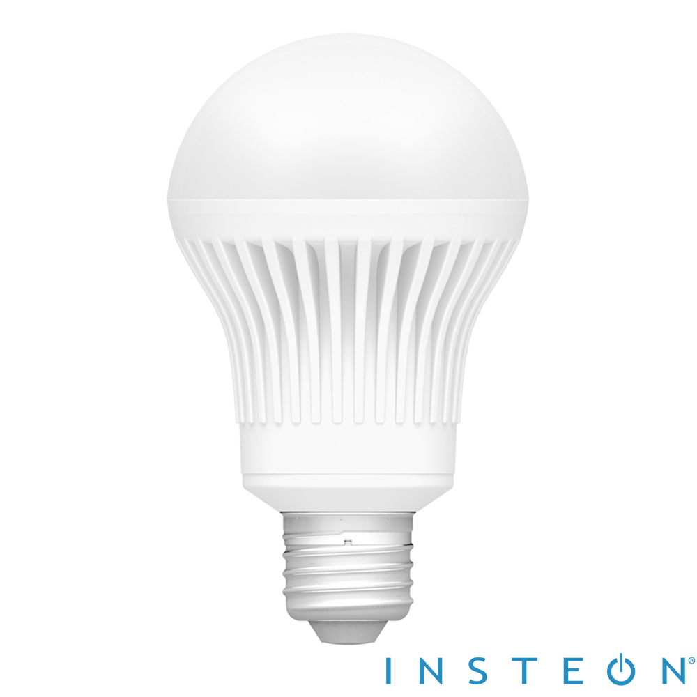 BEC LED SMART 60W INSTEON 2672-422