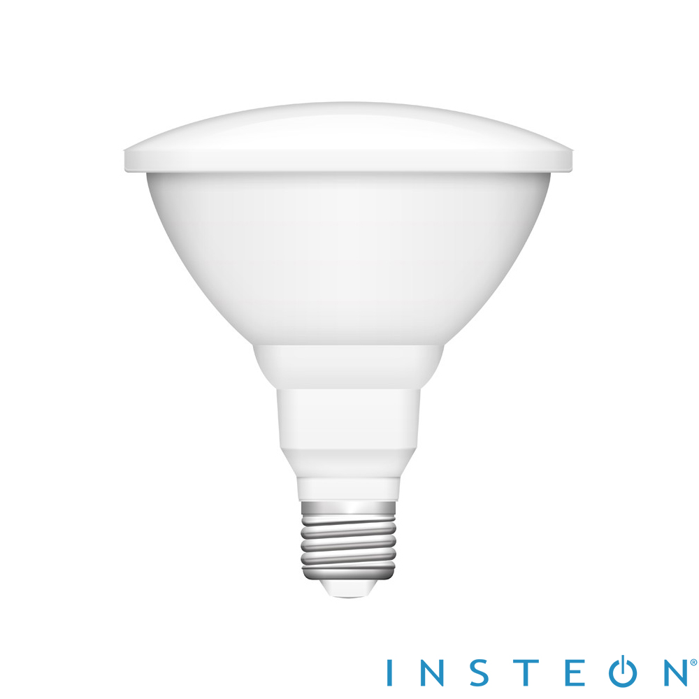 BEC LED SMART 75W INSTEON 2674-422