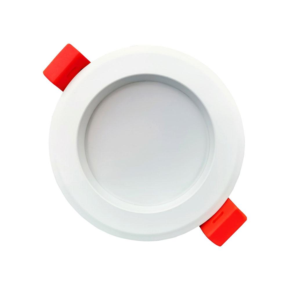 Lampa spot smart LED Orvibo DD20Z-05, 5 W, 350 lm, control de pe telefon