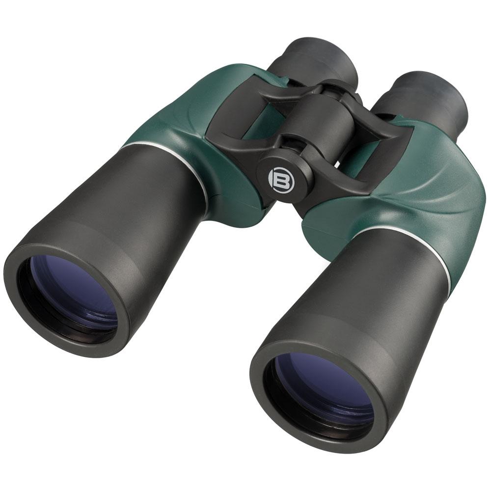 Binoclu Bresser 7x50 8910300 imagine spy-shop.ro 2021