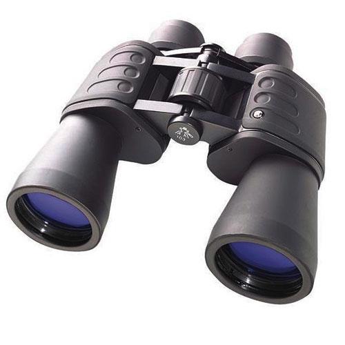 Binoclu Bresser Hunter 10x50 imagine spy-shop.ro 2021