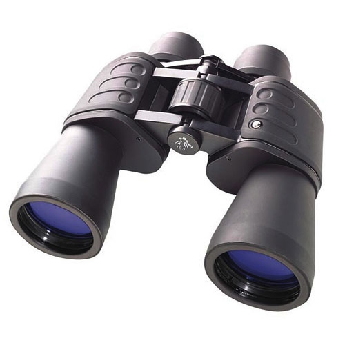 Binoclu Bresser Hunter 16x50 imagine spy-shop.ro 2021