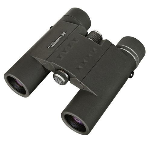 Binoclu Bresser Montana 8x25 DK imagine spy-shop.ro 2021