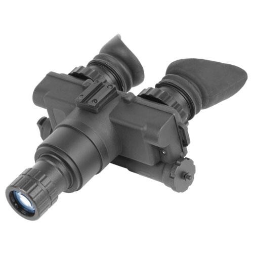 Binoclu cu Night Vision ATN NVG7-WPTI, gen 2 WPT