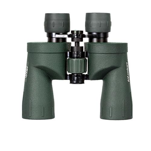 Binoclu Delta Titanium 7X50 imagine spy-shop.ro 2021