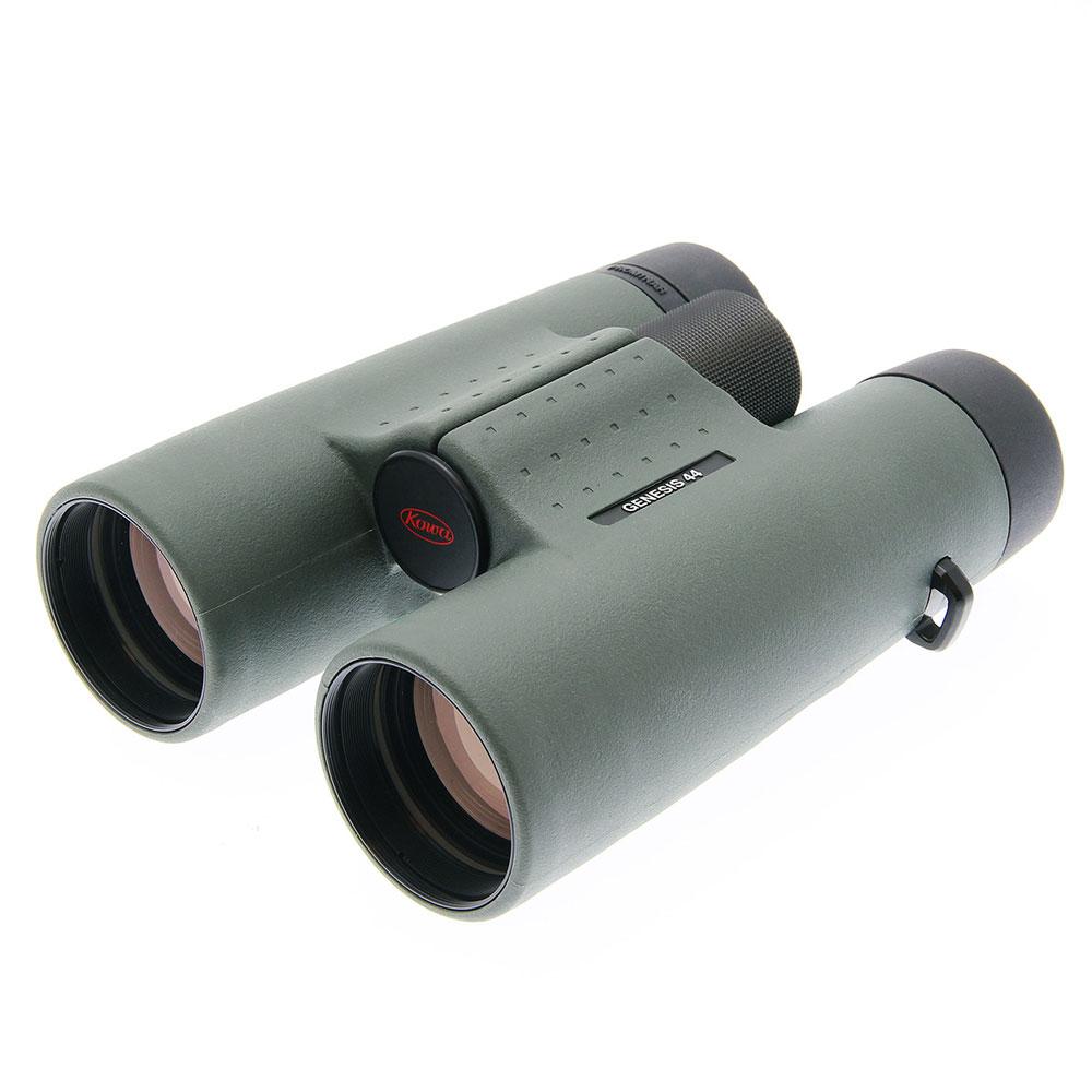 Binoclu Kowa Genesis Prominar 10.5x44 XD imagine spy-shop.ro 2021