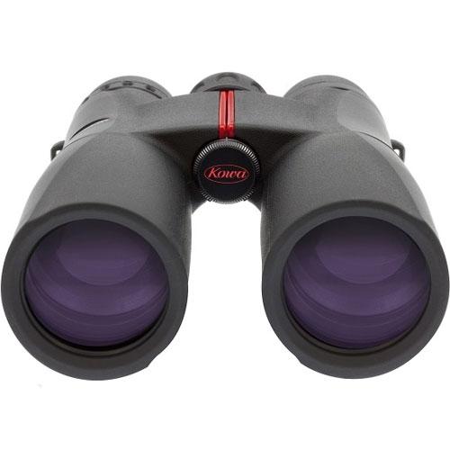 Binoclu Kowa SV 8x42 imagine spy-shop.ro 2021