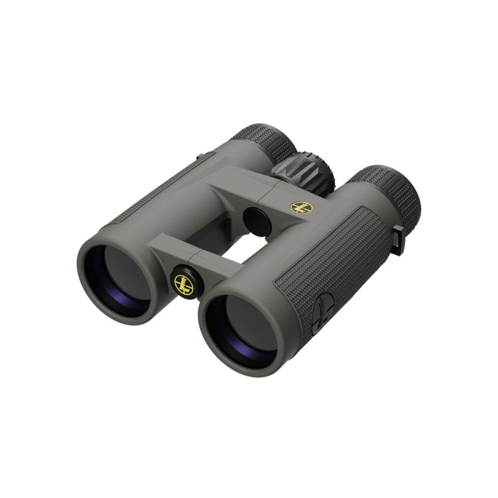 Binoclu Leupold BX-4 Pro Guide HD 10x42