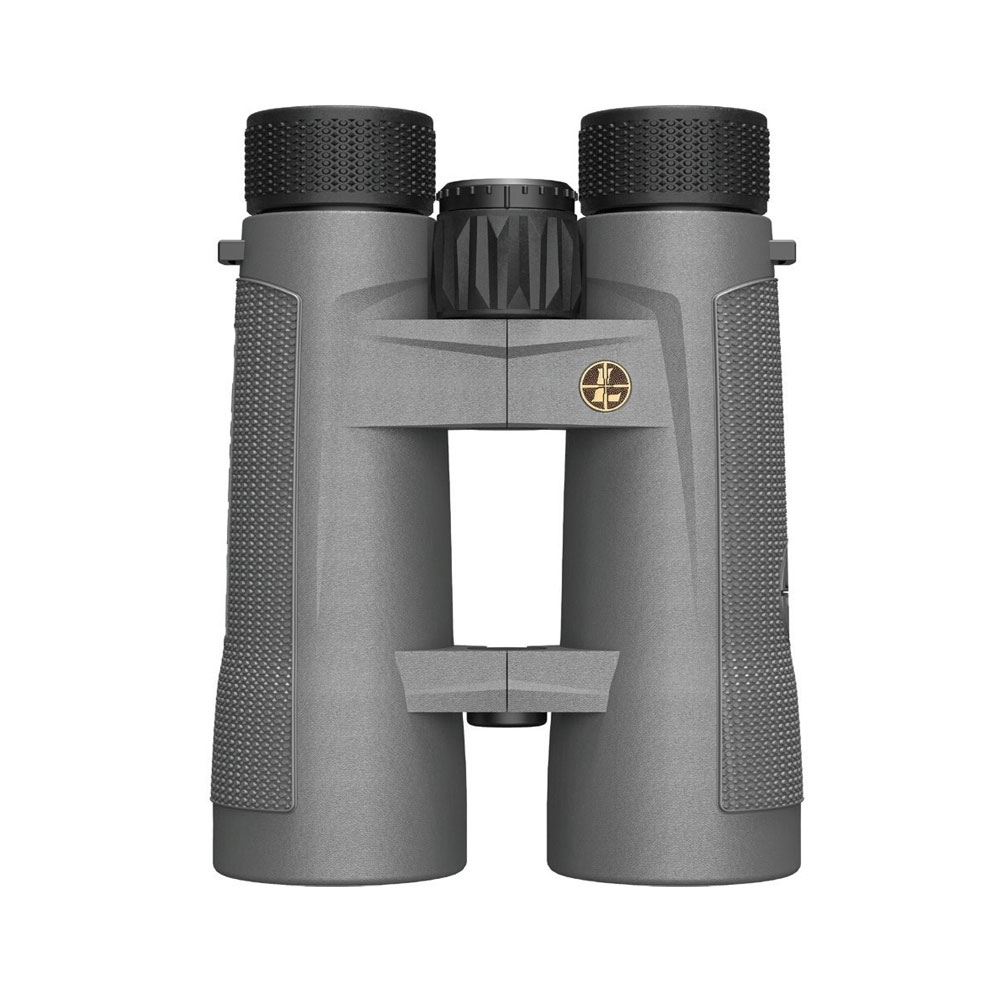 Binoclu Leupold BX-4 Pro Guide HD 10x50 imagine spy-shop.ro 2021