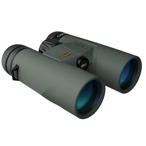 Binoclu Meopta Optika 8x42 HD