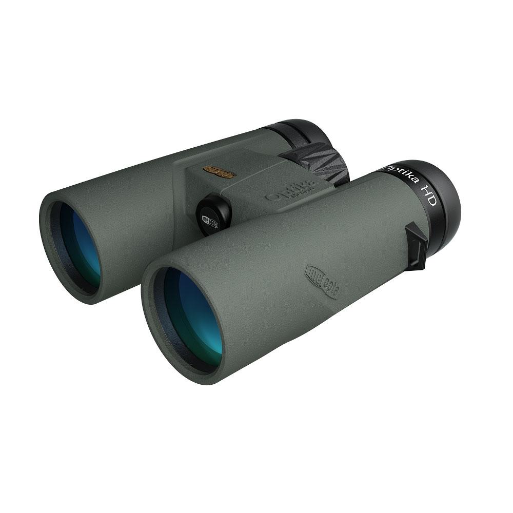 Binoclu Meopta Optika 10x42 HD