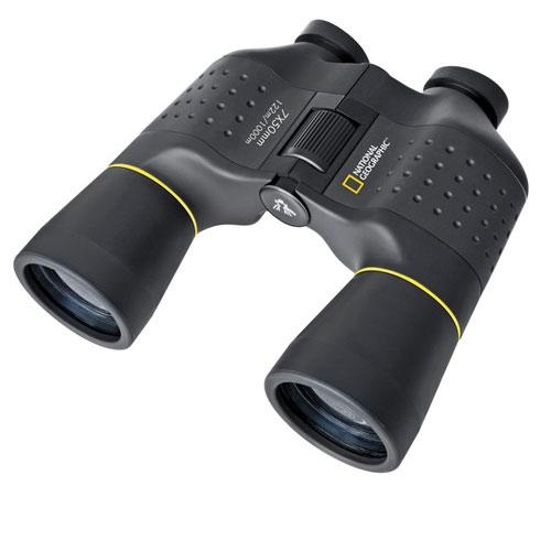 Binoclu National Geographic 7x50 9019000 imagine spy-shop.ro 2021