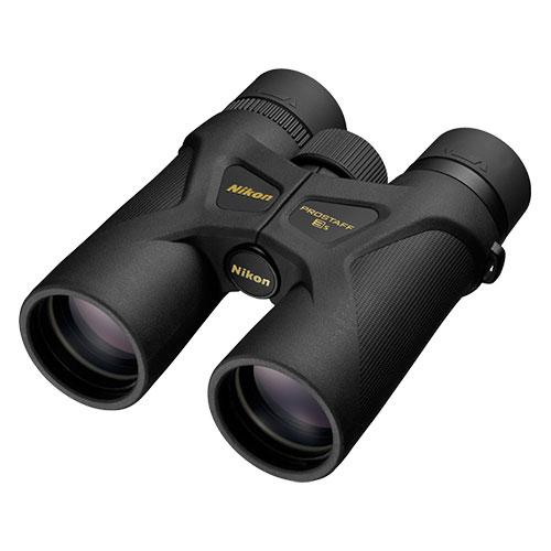 Binoclu Nikon Prostaff 3S 10x42
