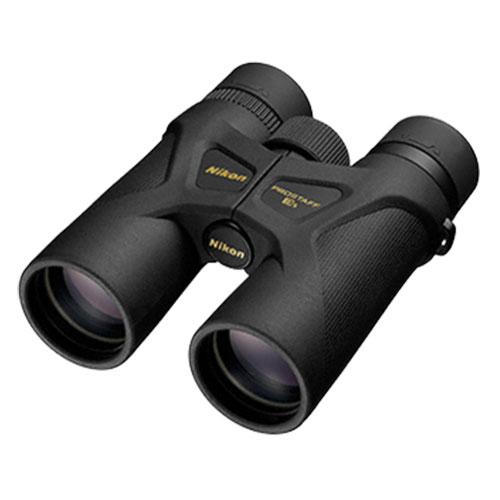 Binoclu Nikon Prostaff 3S 8x42