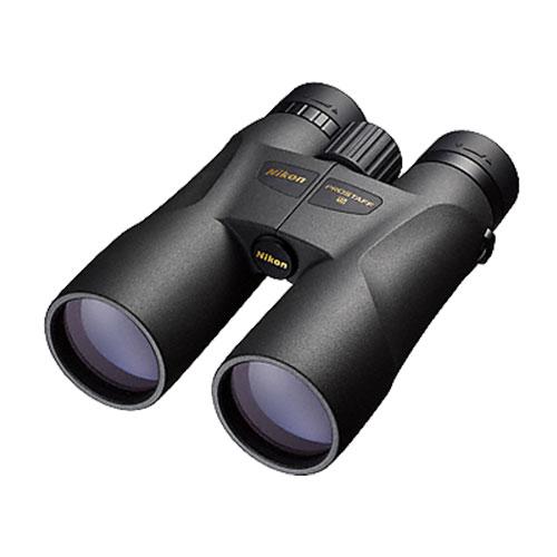 Binoclu Nikon Prostaff 5 12x50 imagine spy-shop.ro 2021