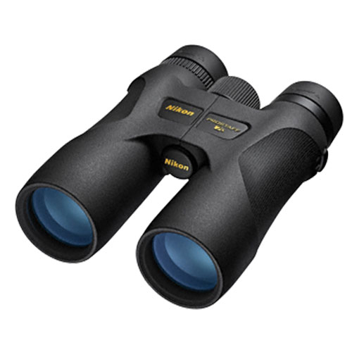 Binoclu Nikon Prostaff 7S 8x42