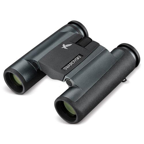 Binoclu Swarovski CL Pocket Mountain 8x25 B imagine spy-shop.ro 2021