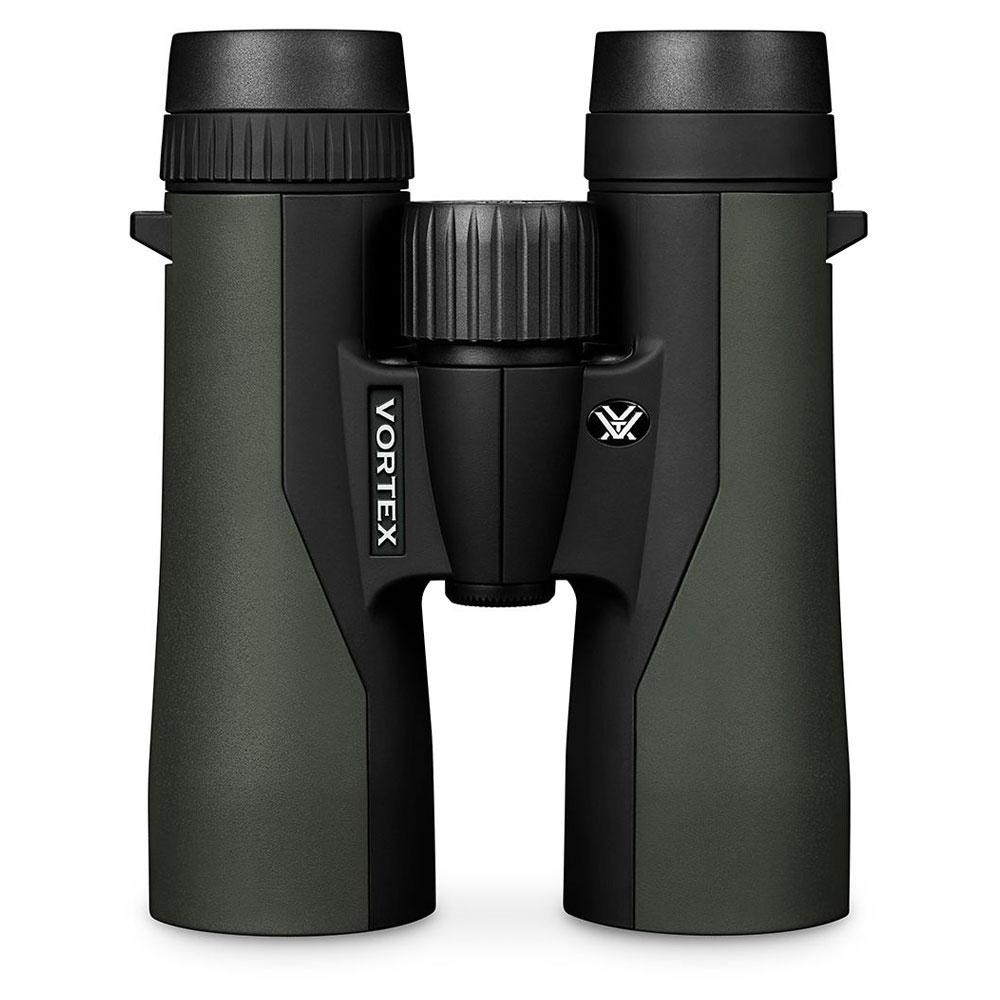 Binoclu Vortex Crossfire HD 8x42 imagine spy-shop.ro 2021