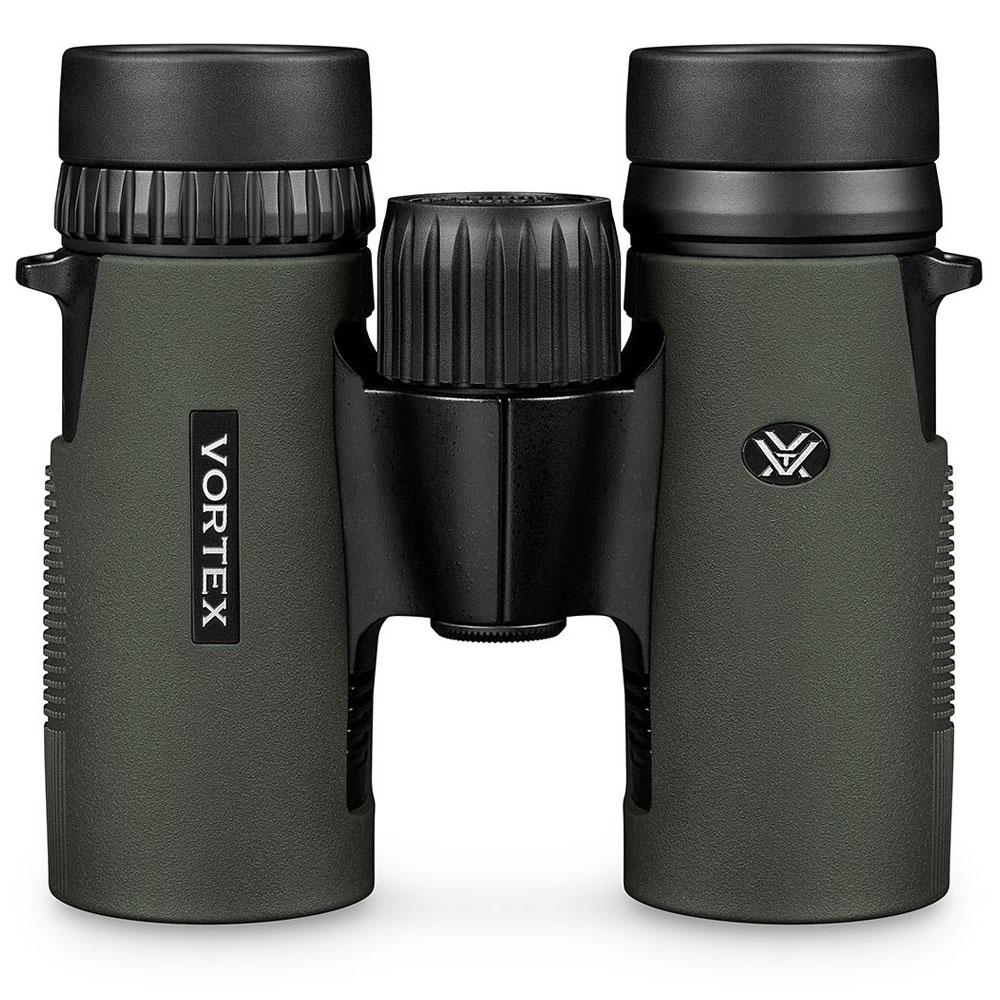 Binoclu Vortex Diamondback HD 10x32